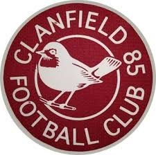 Clanfield FC