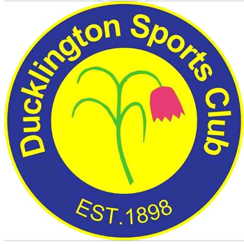 Ducklington Sports Club