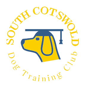 South Cotswold Dog Training Club