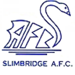 AFC Slimbridge