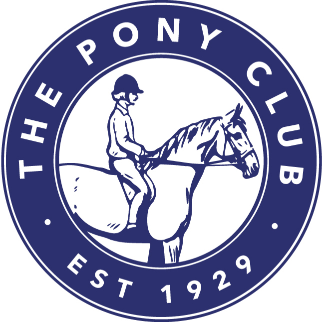Berkeley Hunt Pony Club