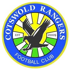 Cotswold Rangers Youth