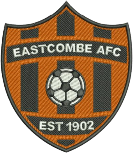 Eastcombe Youth FC