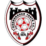 Rodborough Youth FC