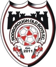 Rodborough Old Boys
