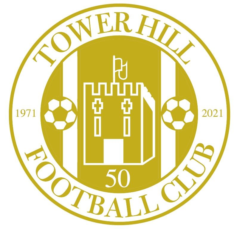 Tower Hill 50th Anniversary