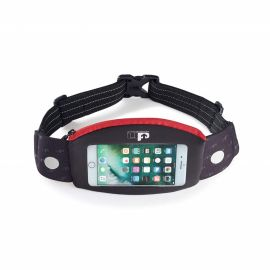 UP TITAN TOUCH RUNNERS PACK