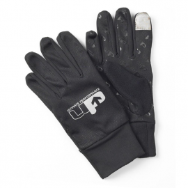 ULTIMATE PERFORMANCE RUNNERS GLOVE