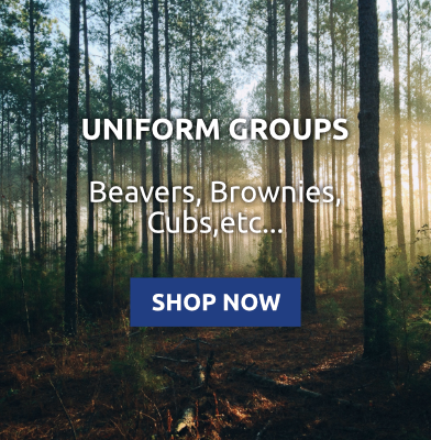 Uniform Groups